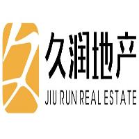 嘉兴久润房地产营销策划有限公司